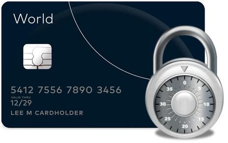Онлайн заявка на кредит без поручителей - 9 | MyWallet