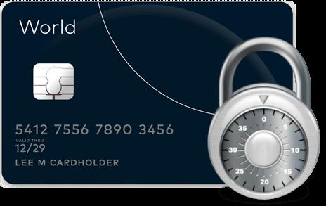 Позика онлайн в Черкасах - 9 | MyWallet