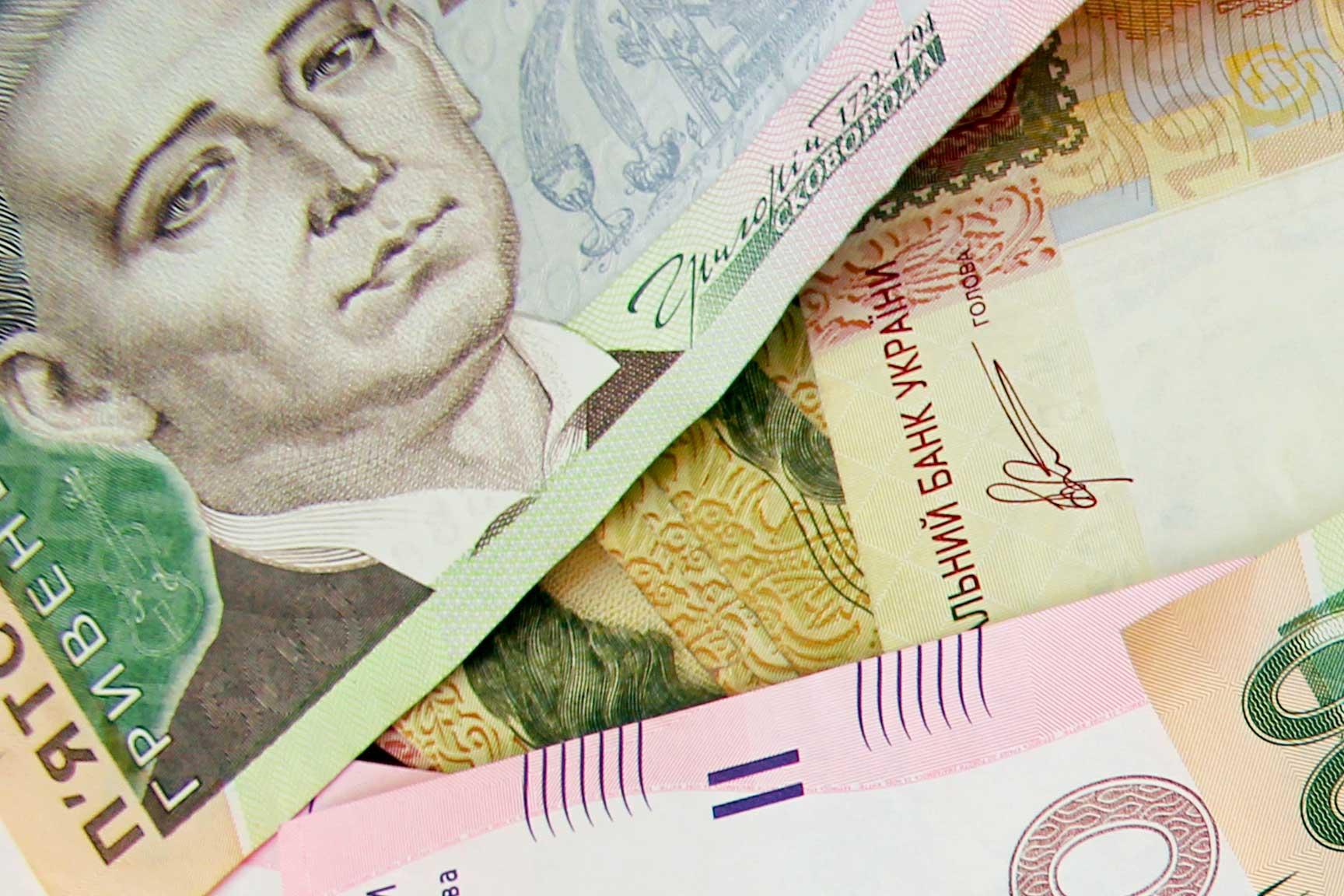 Гроші в кредит на ремонт