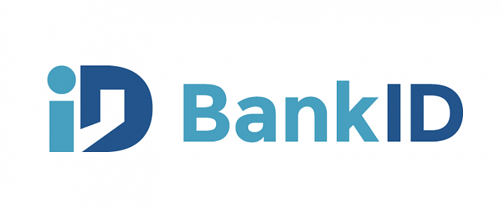 Преимущества BankID при оформлении онлайн-кредита
