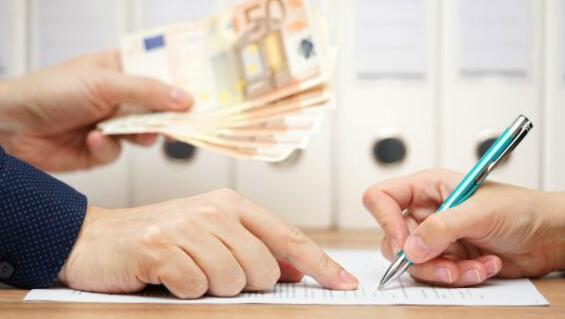 Кредит і розстрочка - відмінності