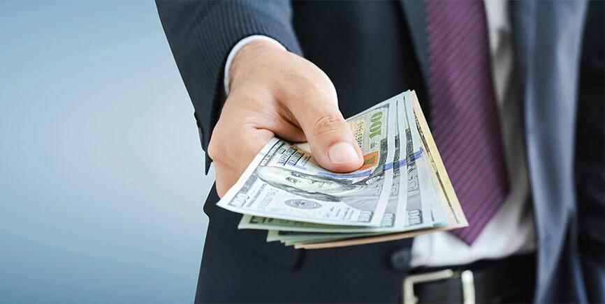 Кредит, ссуда, займ – какие отличия
