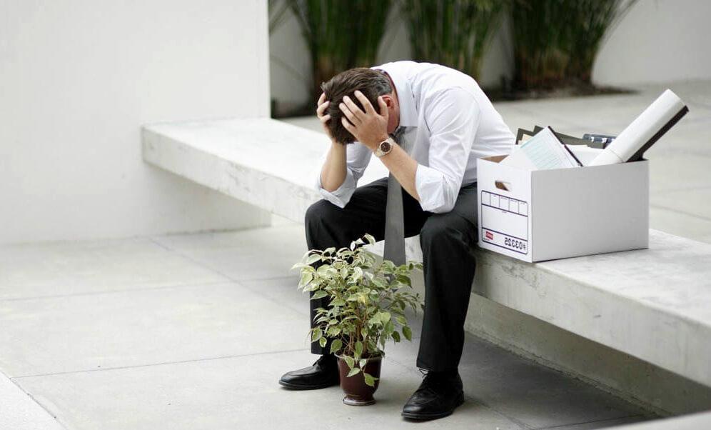 Яку мінімальну допомогу з безробіття в Україні?