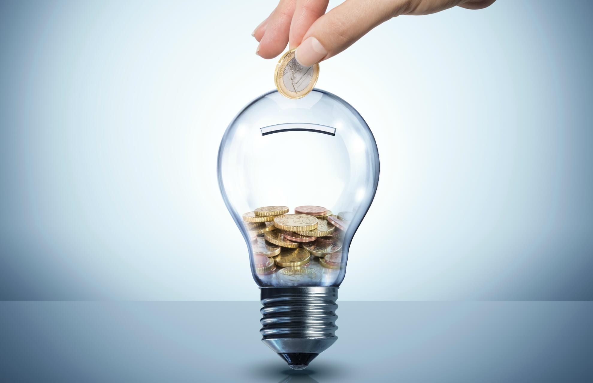 Как экономить электроэнергию? Способы экономии электроэнергии в быту