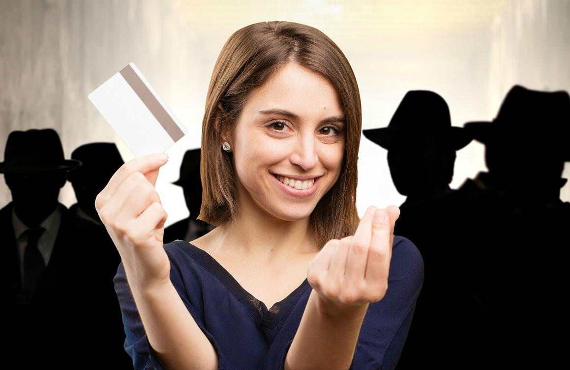 Действия банка при невыплате кредита