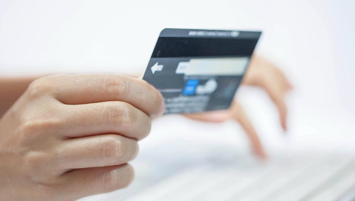 Как взять онлайн-кредит в MyWallet
