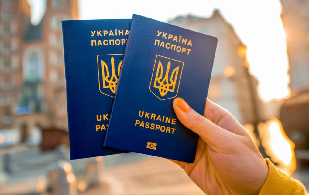 Де взяти кредит без прописки в паспорті?