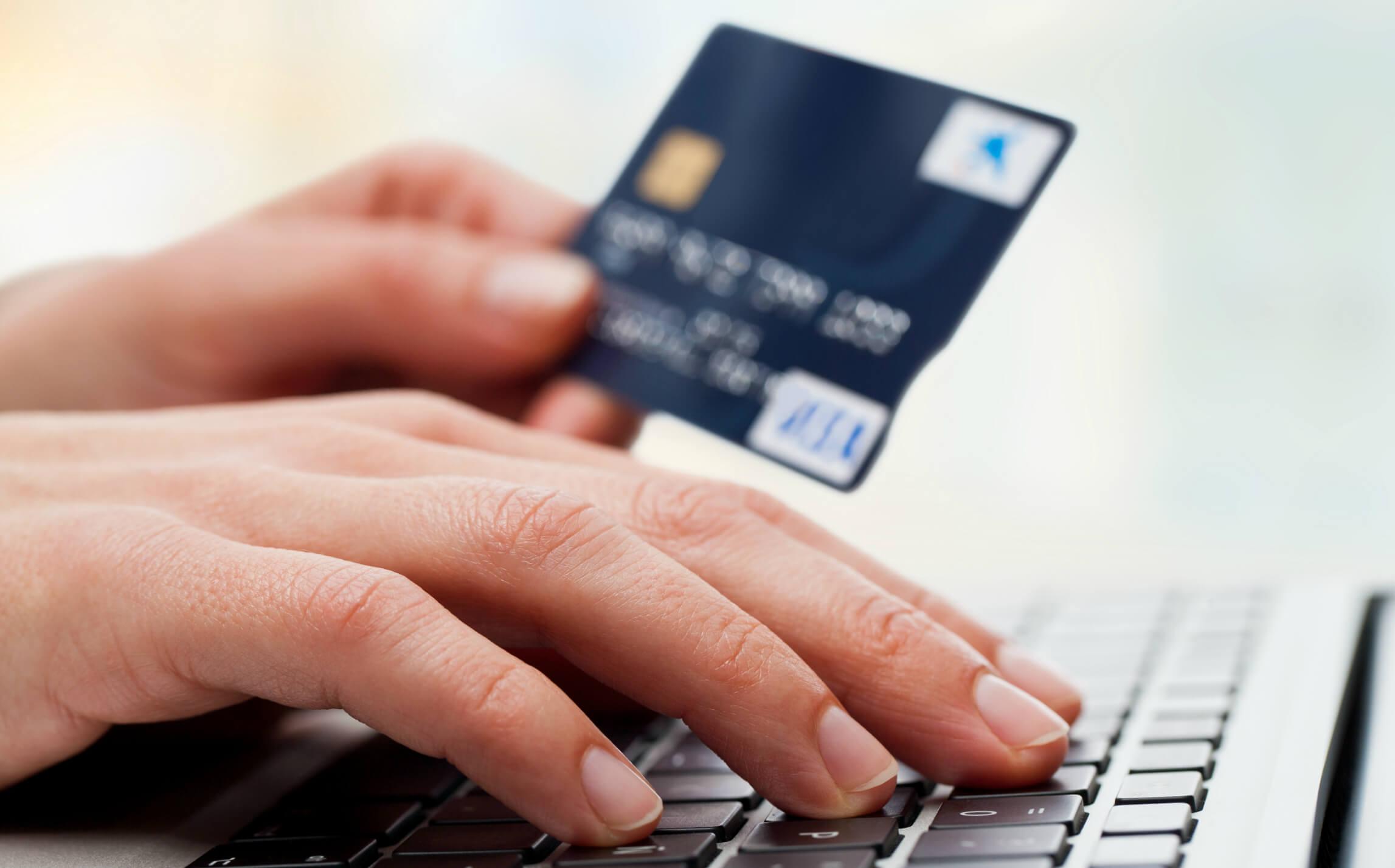 Микрокредитование в МФО
