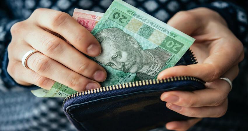 Оформить кредит для погашения задолженности за электричество