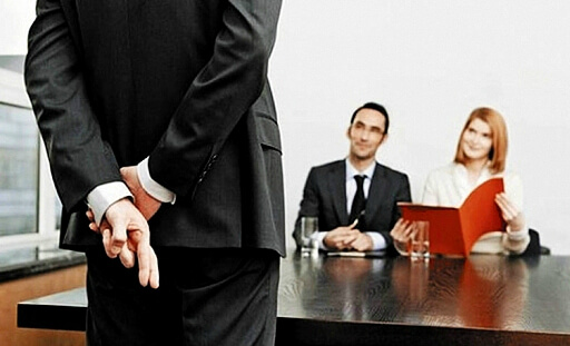 Як пройти банківські перевірки?