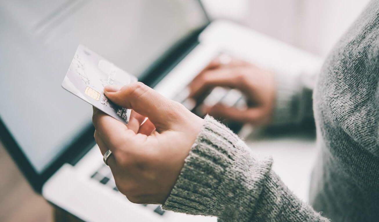 Кредит онлайн без відмови