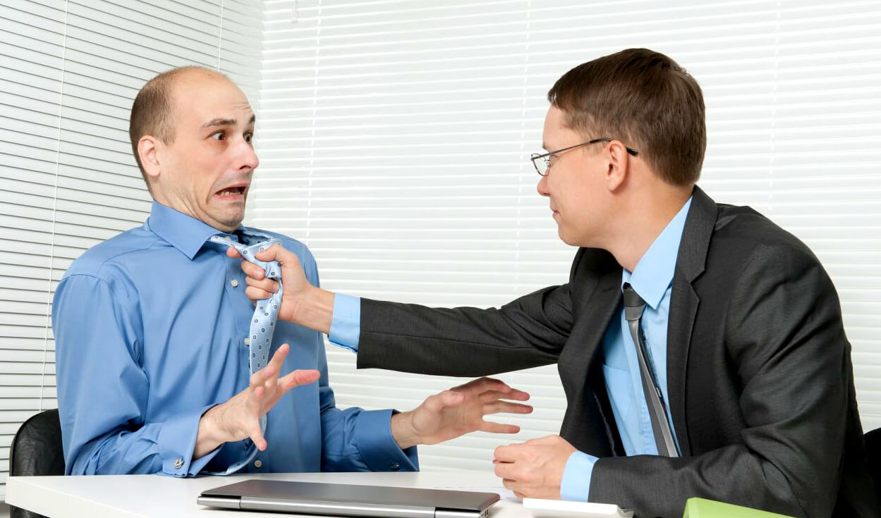 Как проходит взыскание долгов по кредиту?