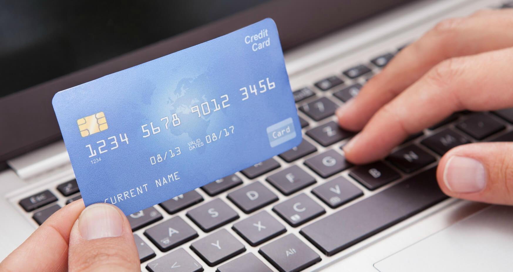 Где занять денег в интернете?