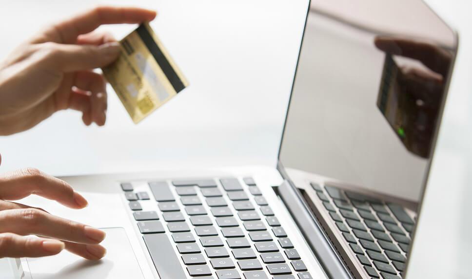 Микрокредит онлайн в MyWallet