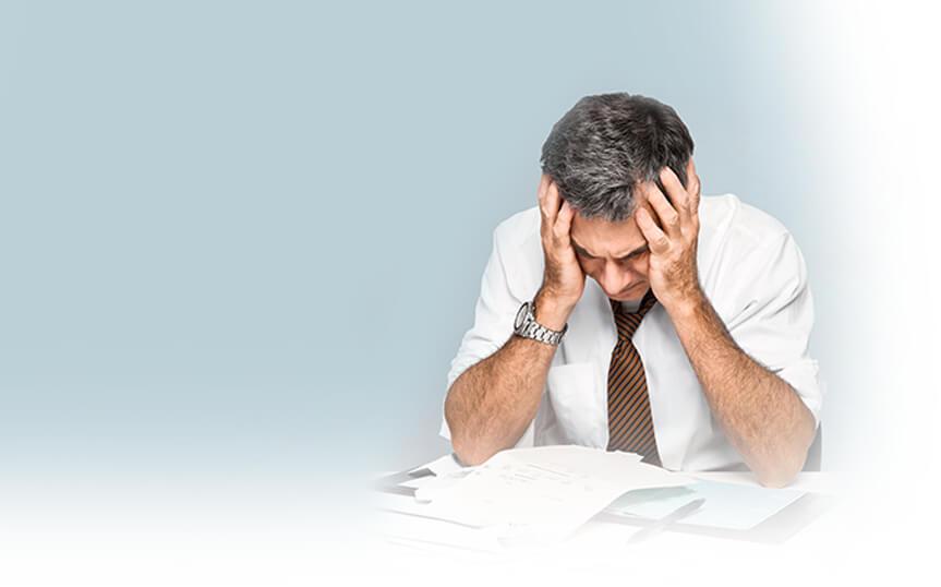 Что нужно делать, чтобы не стать должником