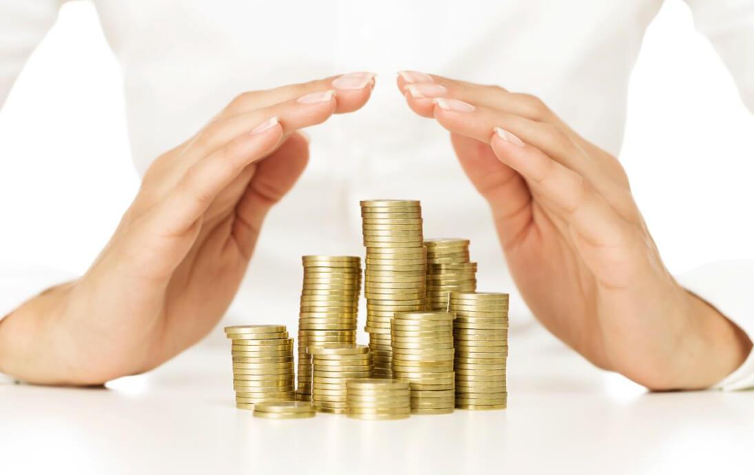 Переваги мікрокредиту онлайн від MyWallet