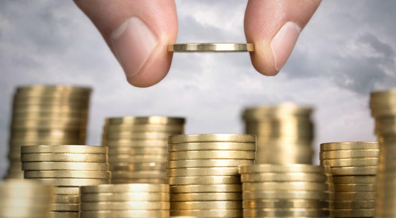 Як позбутися боргів по кредитах?
