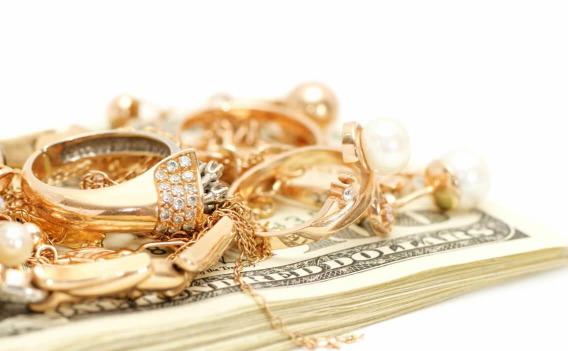 Плюсы и минусы кредитования в ломбарде