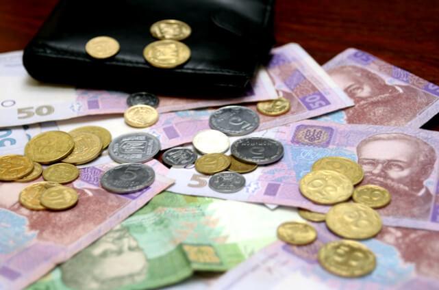 Споживчі кредити від організацій