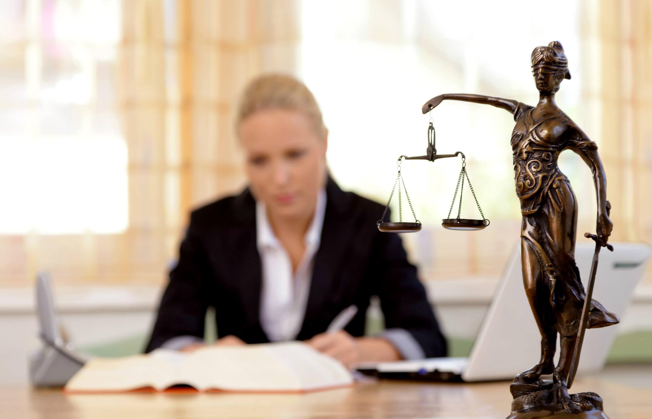 решением суда почти со 100% вероятностью будет удовлетворить претензии банка.