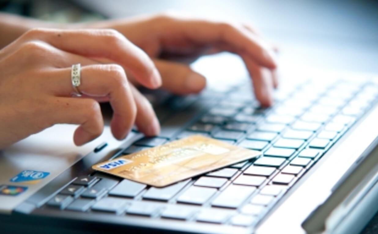 Преимущества кредитования в MyWallet