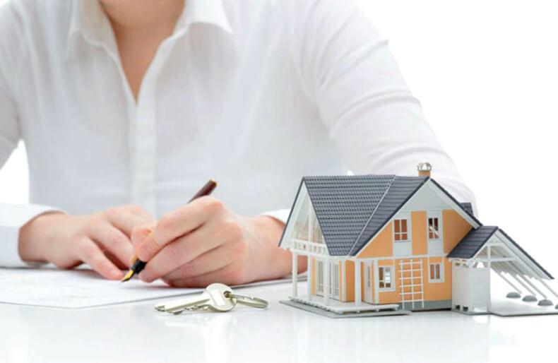 Могут ли забрать квартиру за неуплату кредита