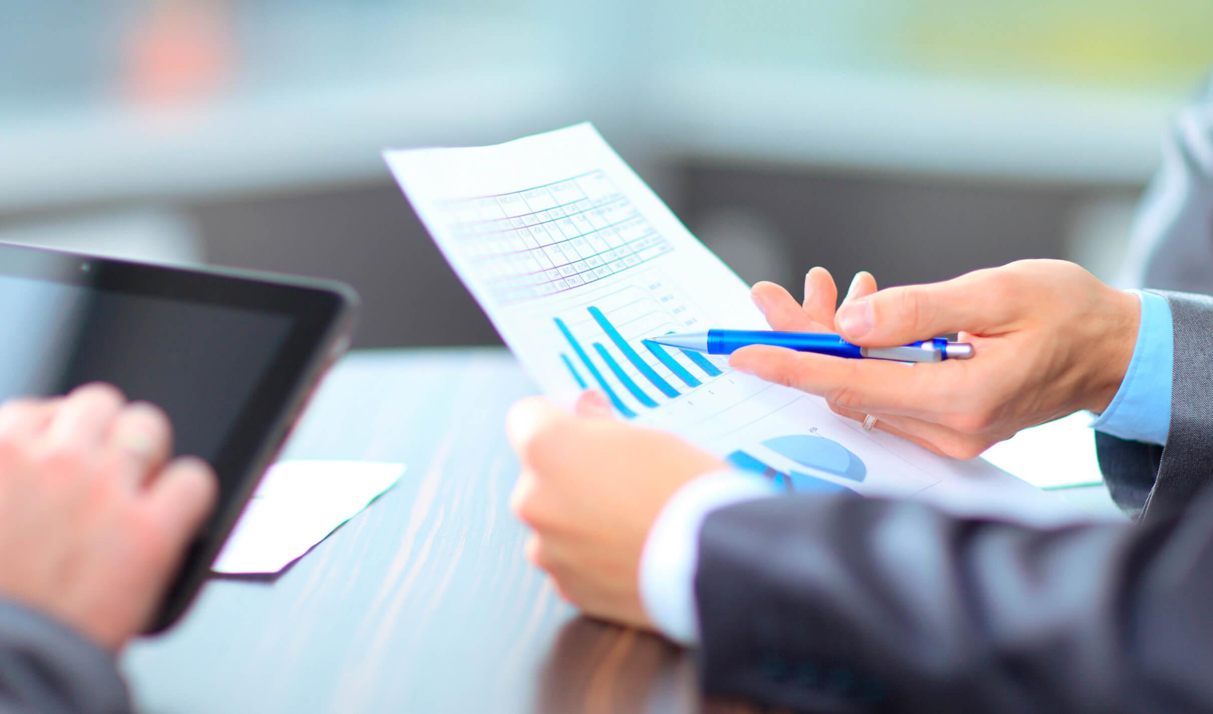 Рейтинг банков и кредитных организаций Украины по кредитам