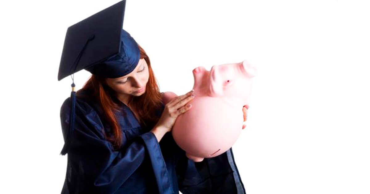 Скільки стипендія у студентів в 2018 році