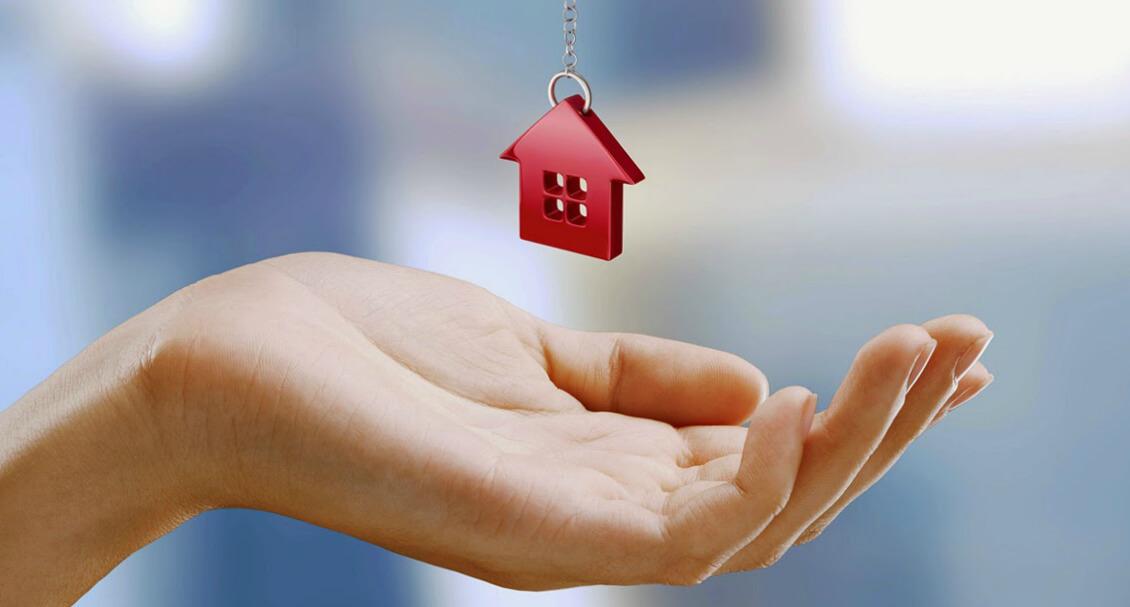 Почему залог недвижимости в ломбарде невыгоден