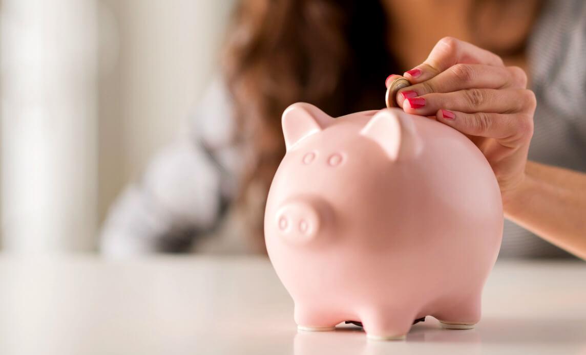 Где взять деньги на погашение долга за коммуналку?