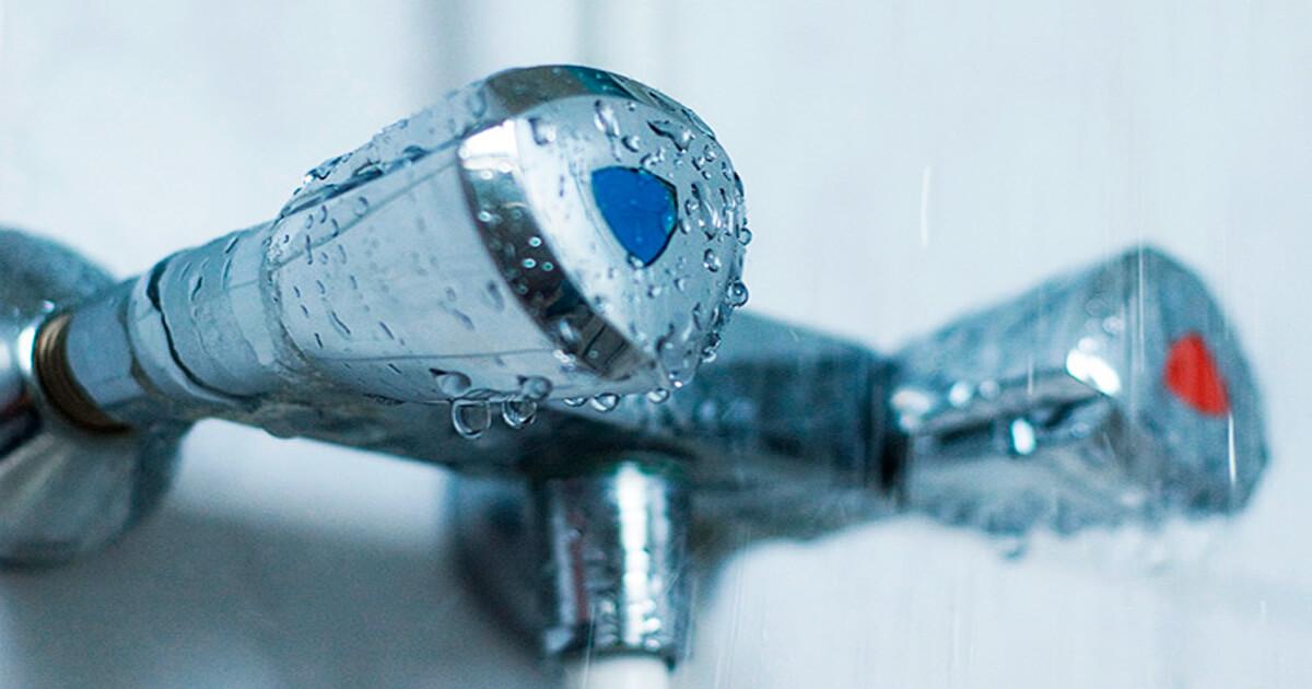 Як заощадити на споживанні води