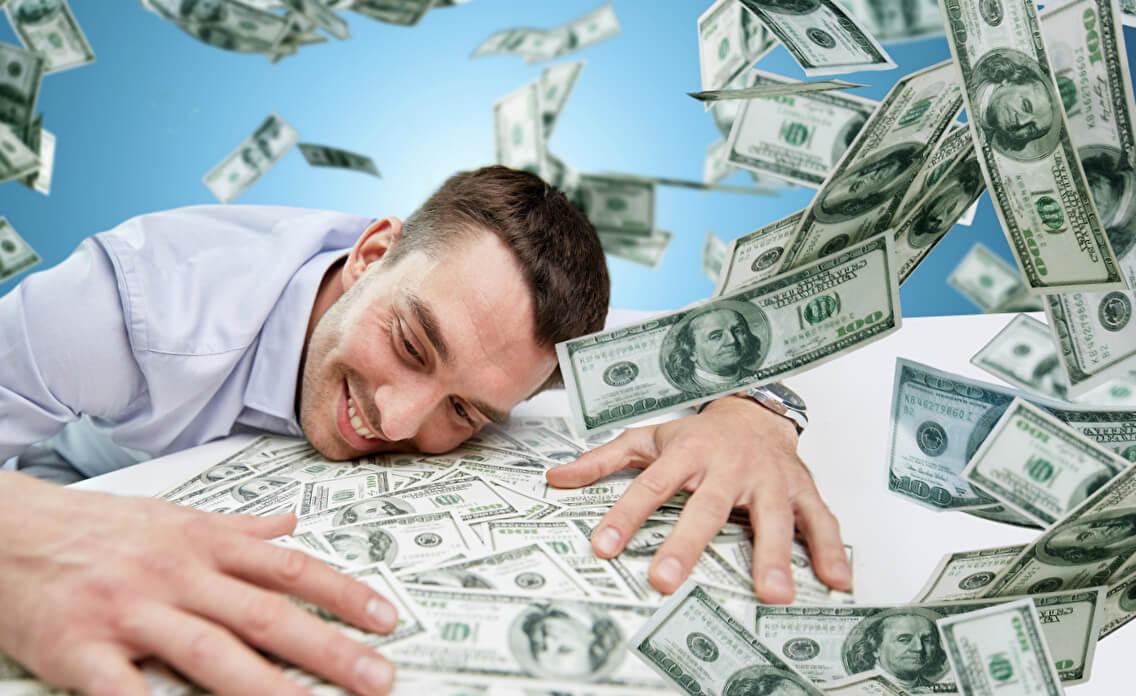 Что нужно, чтобы одобрили крупный кредит