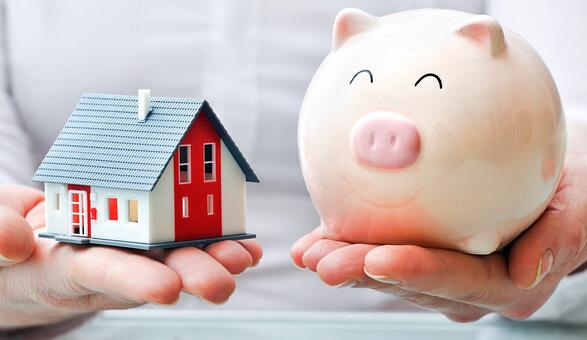 Кредит під заставу нерухомості: що потрібно знати?