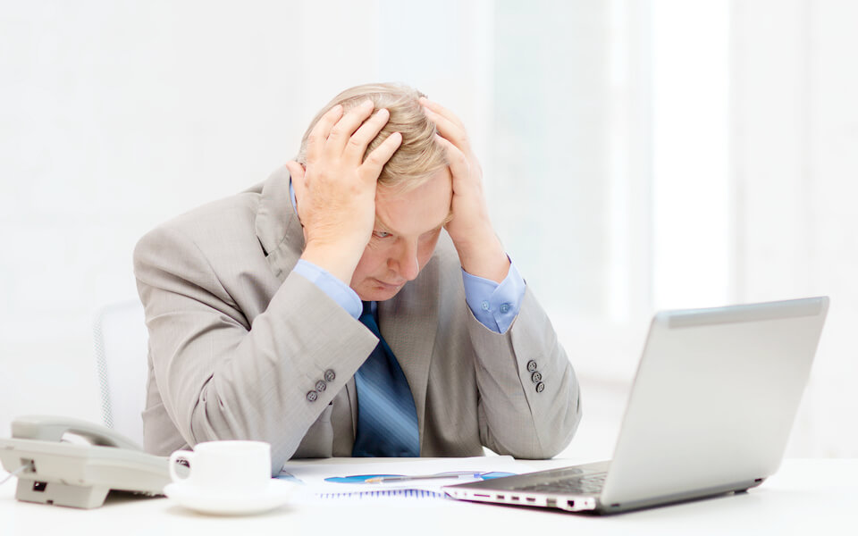 Как МФО решают вопрос с должниками