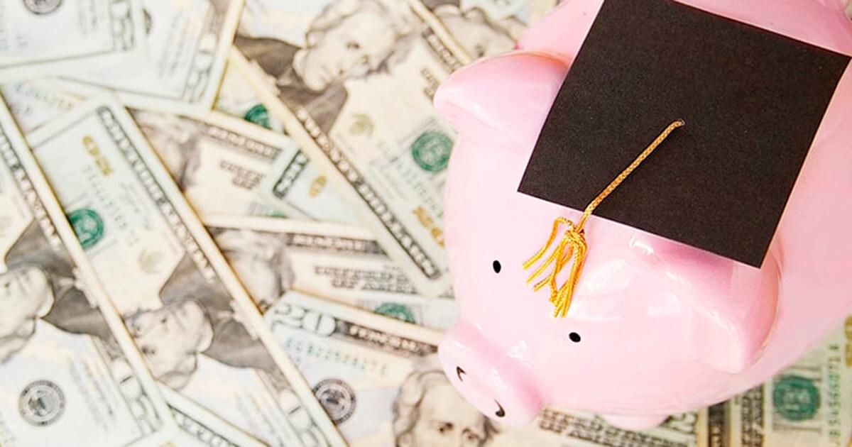 Кому будет повышена стипендия?