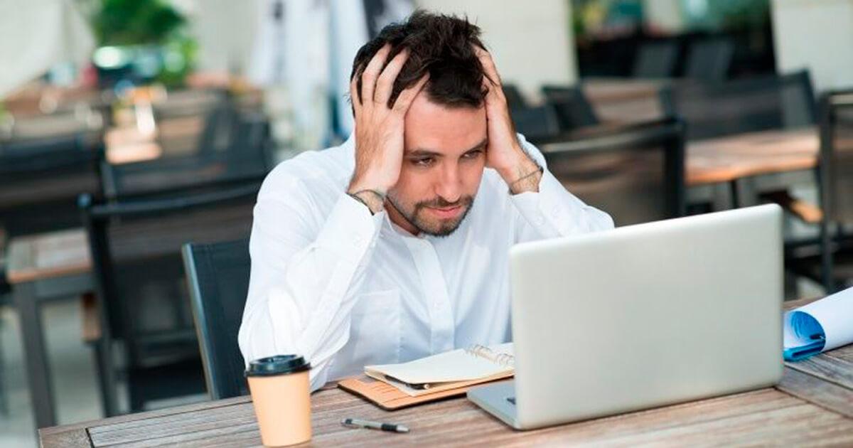 Что такое проблемный кредит?