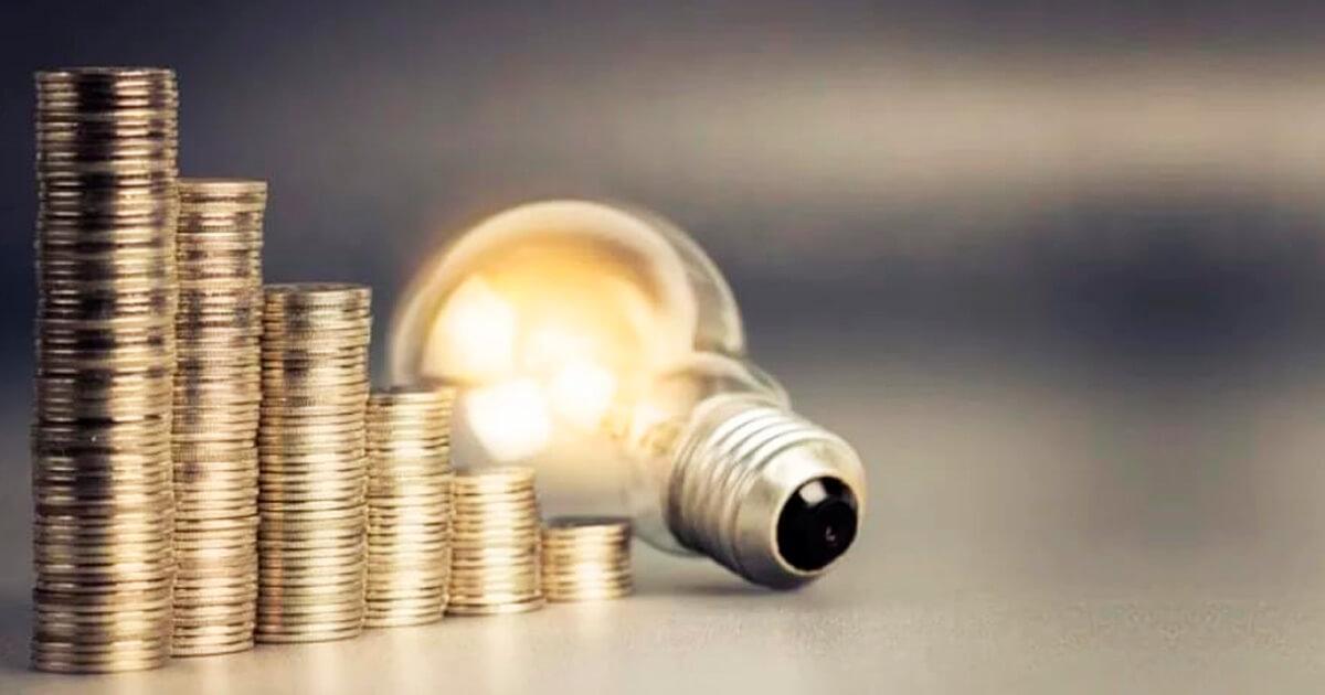 Тарифы на электроэнергию для населения в Украине. Стоимость 1 кВт в 2018 году