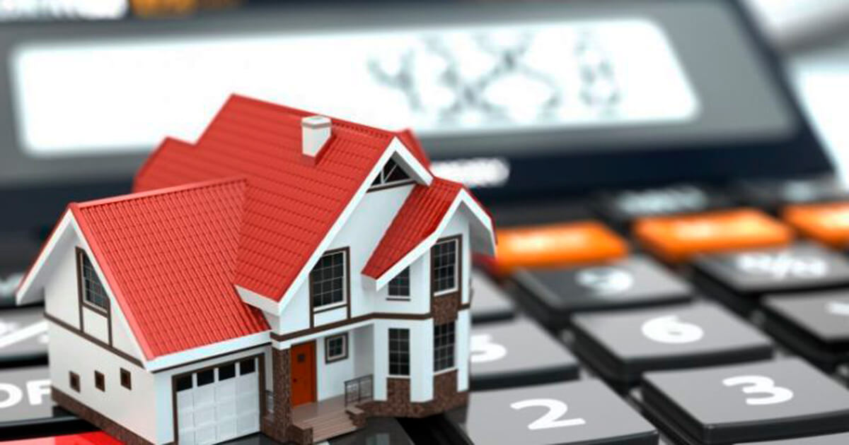 Сколько нужно денег на строительство дома