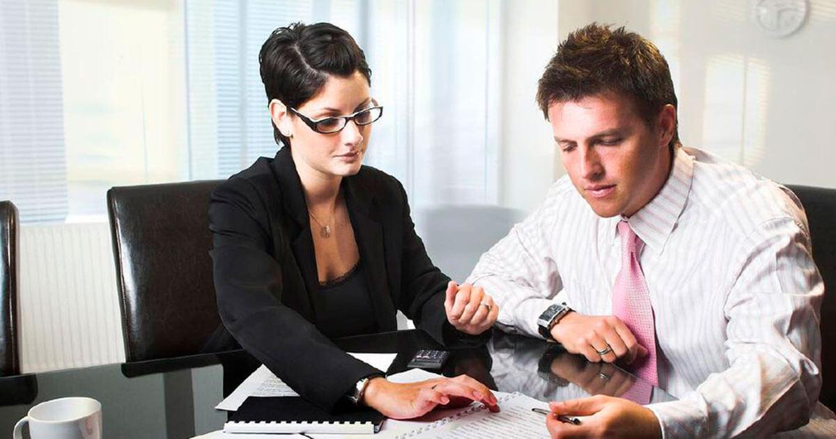 Как правильно оформить частный кредит