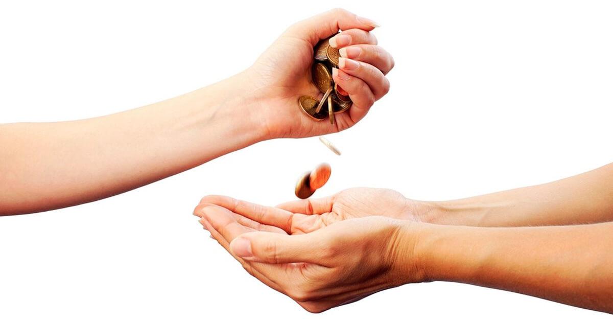 как получить потребительский кредит в сбербанке без поручителей