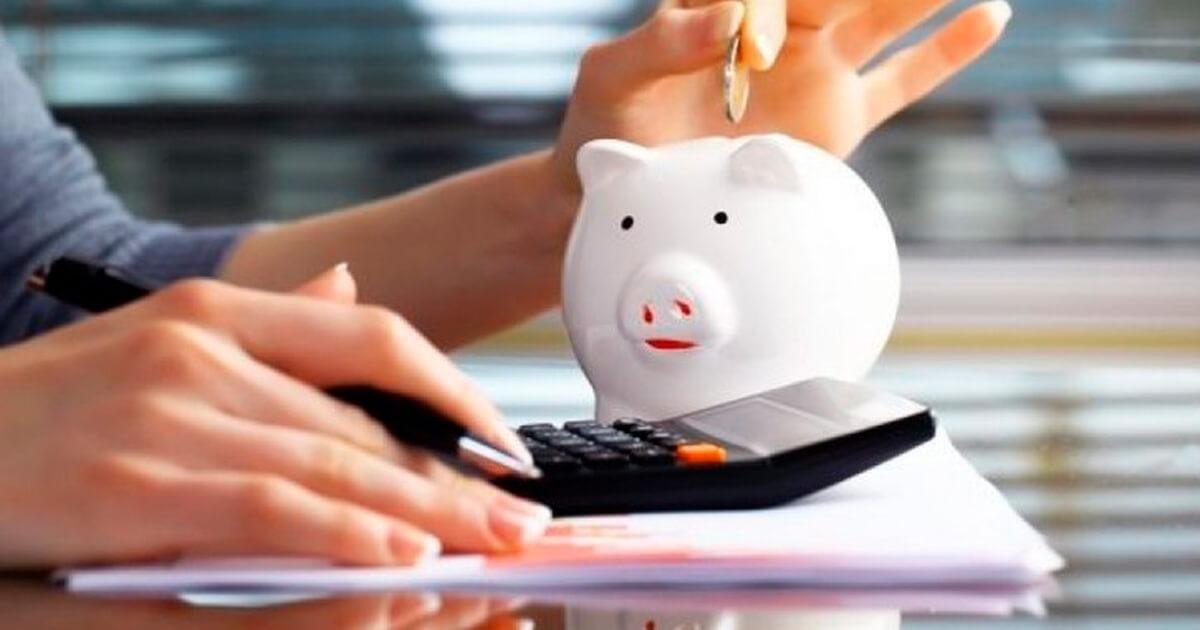 Які документи потрібні для отримання кредиту