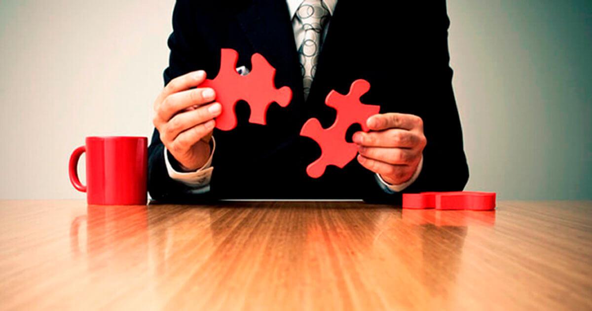 Реструктуризация – что это?