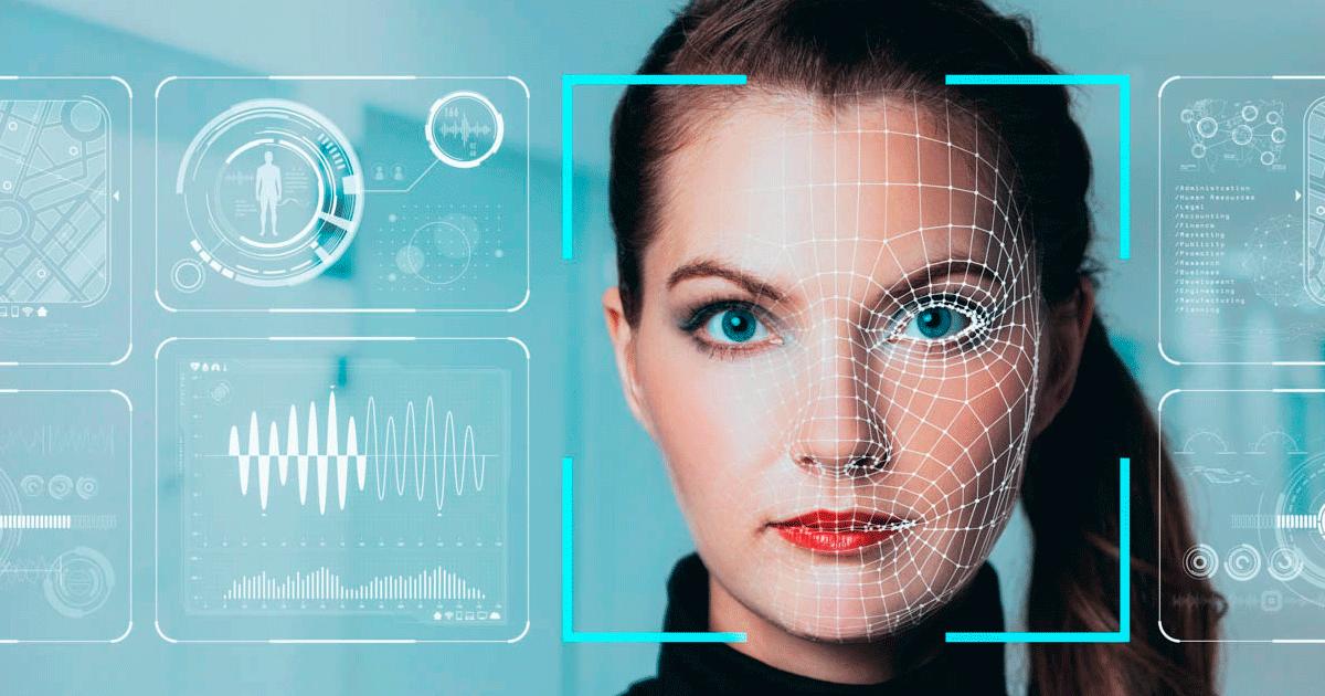 Кредит по биометрическим данным