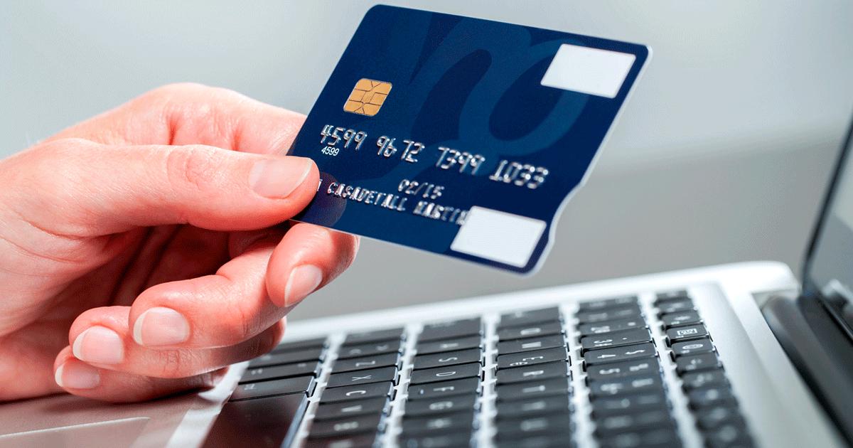 Кредит онлайн частичная оплата