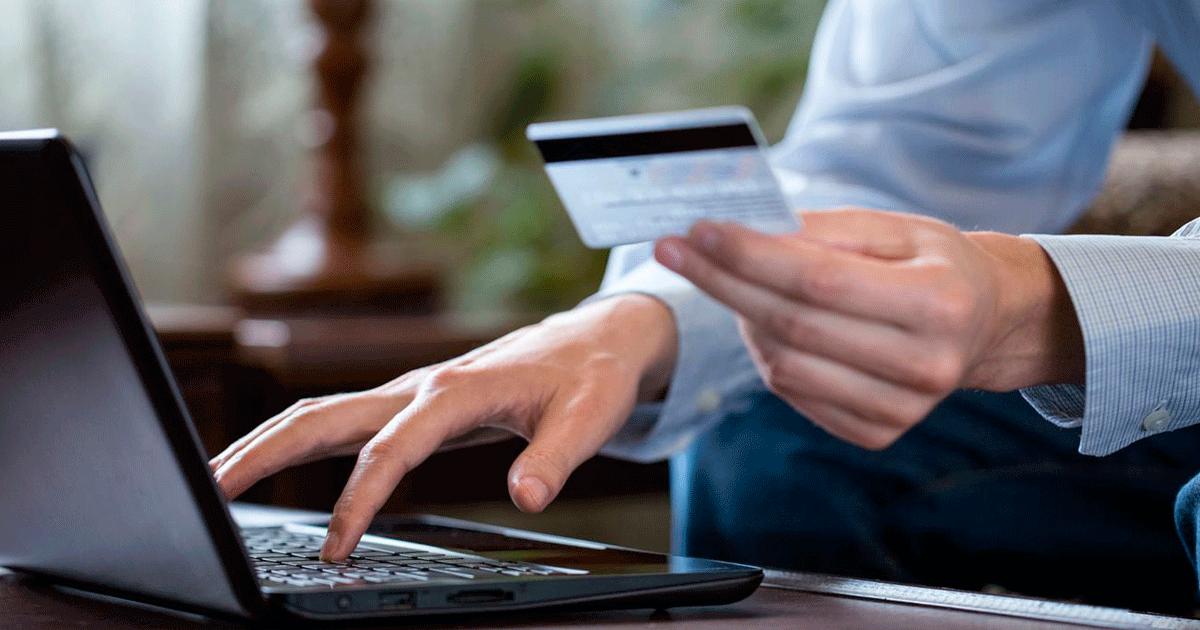 Как прожить до зарплаты: 10 действенных советов