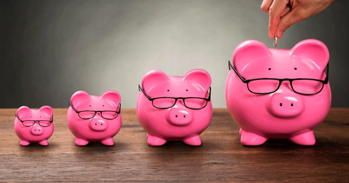 Навіщо вчитися фінансової грамотності