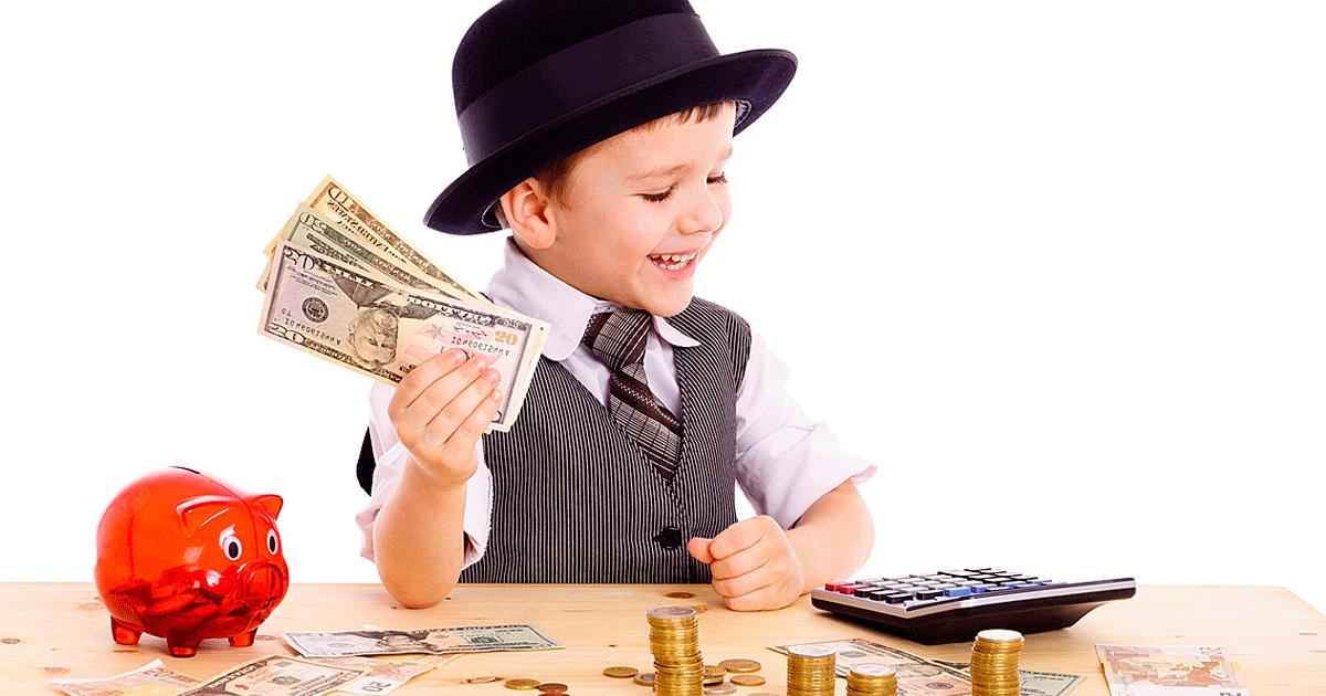 Що такефінансова грамотністьі навіщо вона потрібна