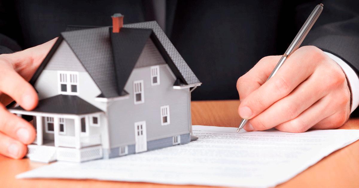 Як знайти кредитора
