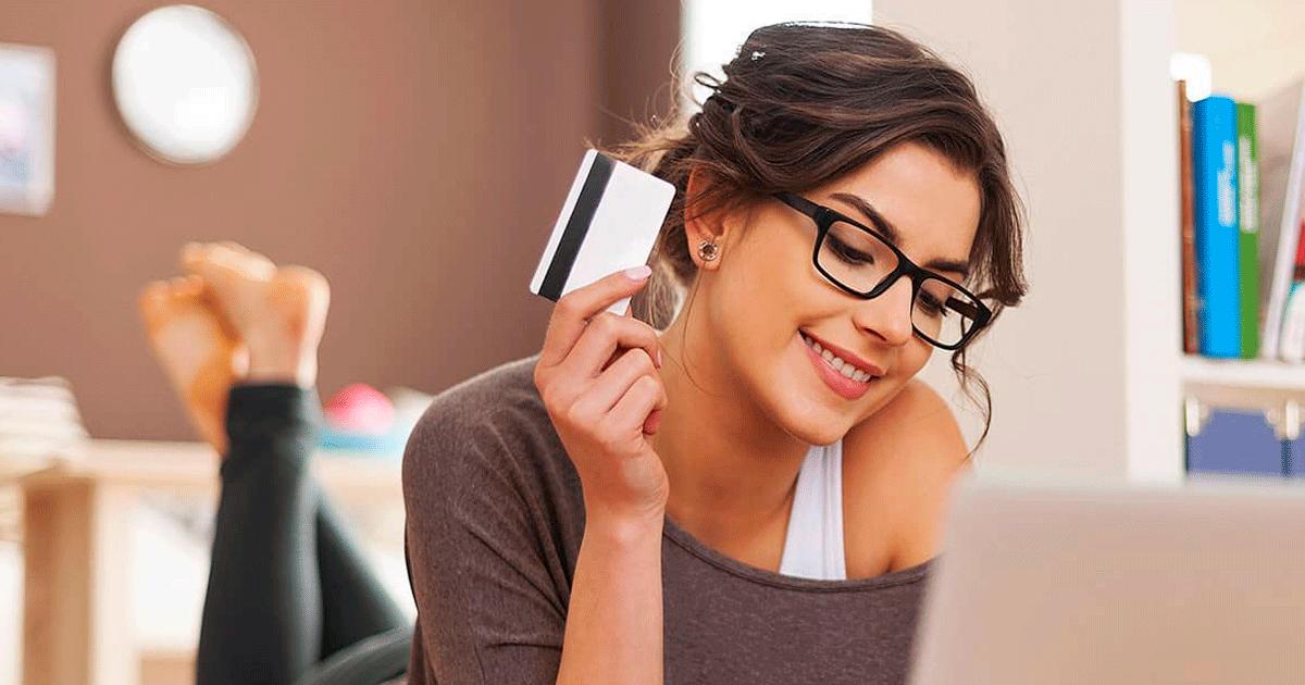 Як ефективно користуватися кредитною карткою: 9 порад