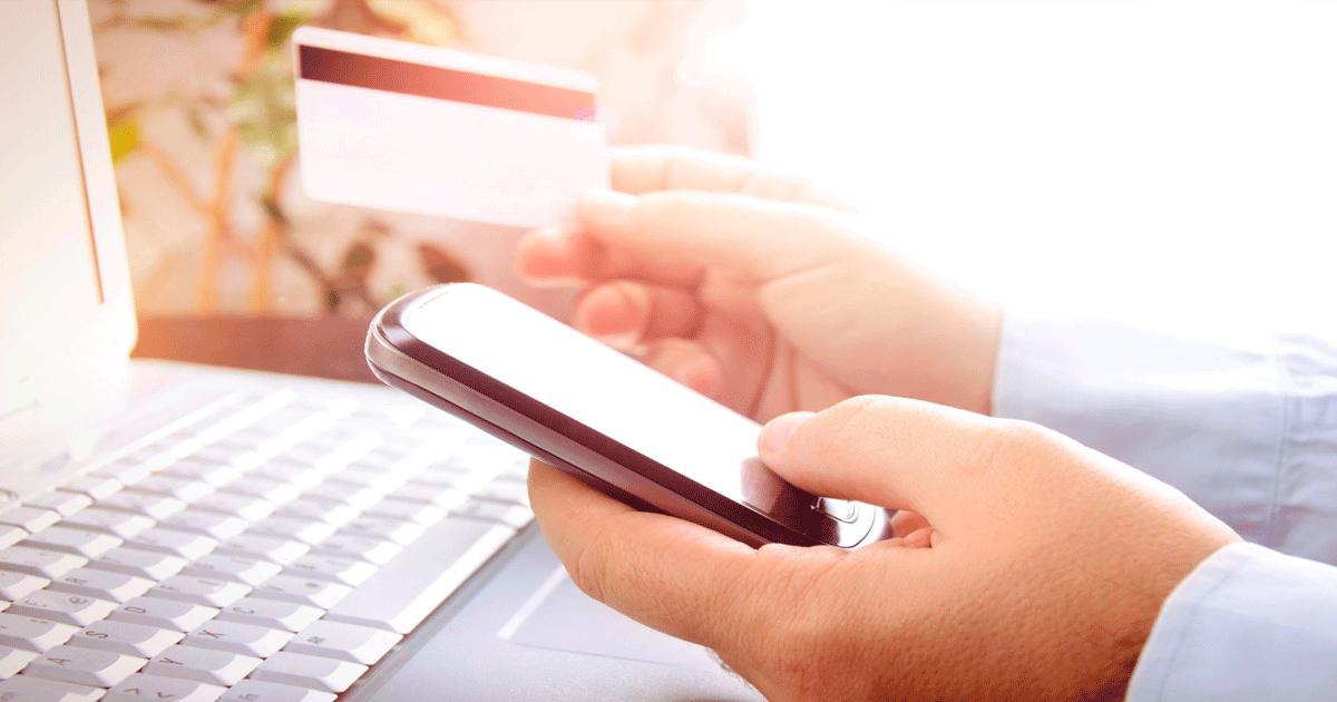 Быстрый кредит на карту – удобный способ решения материальных трудностей